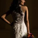 Wedding Photography Stowe