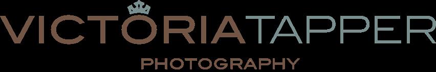 Victoria Tapper Logo